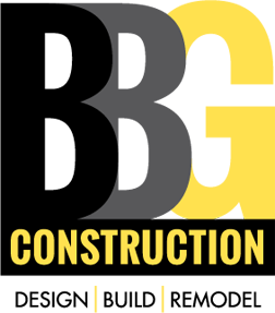 BBG Construction